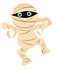 Mummie.png
