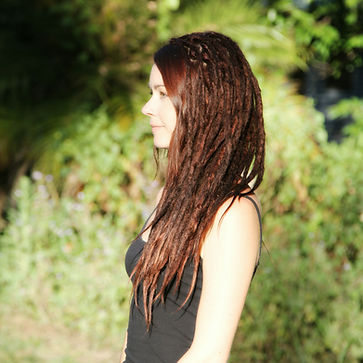 dreadlocks mullumbimby byron lismore tweed heads