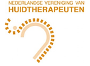 Huidaandoeningen Utrecht  Miracle Skin Clinic