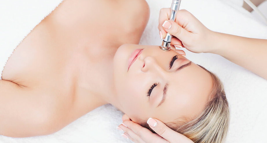 Miracle Skin Clinic