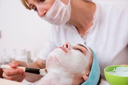 Acne utrecht miracle skin clinic.jpg