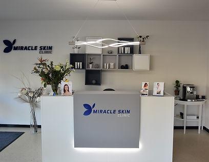 Miracle skin clinic 1.jpg