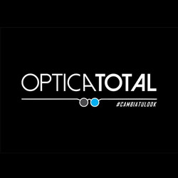 OPTICA TOTAL
