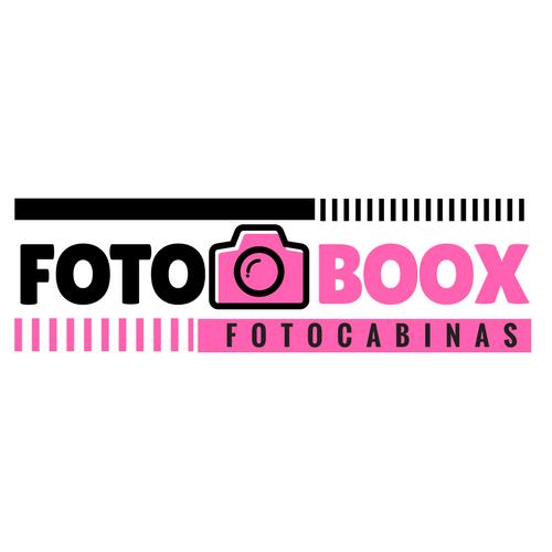 FOTOBOOX - Servicios de Fotocabina