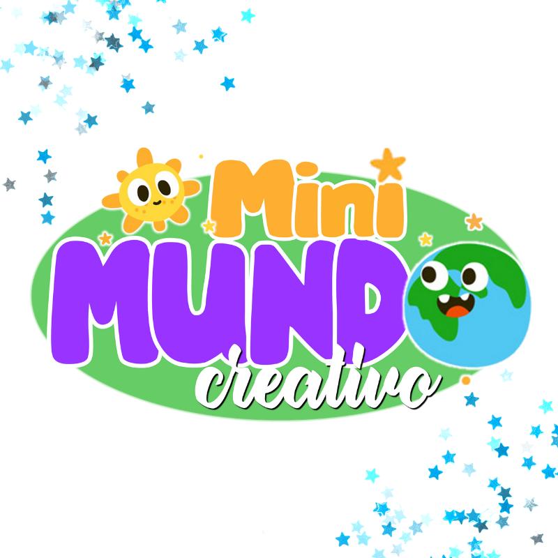 Minimundo Creativo