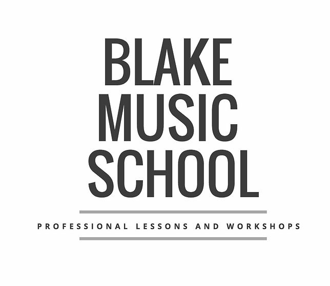 Music lessons, Voice lessons, Professional Workshops, Inner West Melbourne