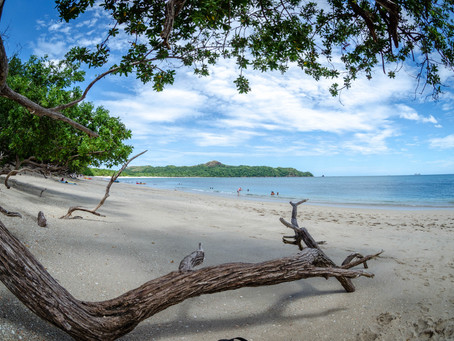 Best Time to Travel to Costa Rica