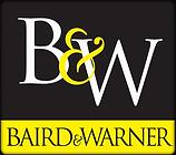 Baird & Warner.png