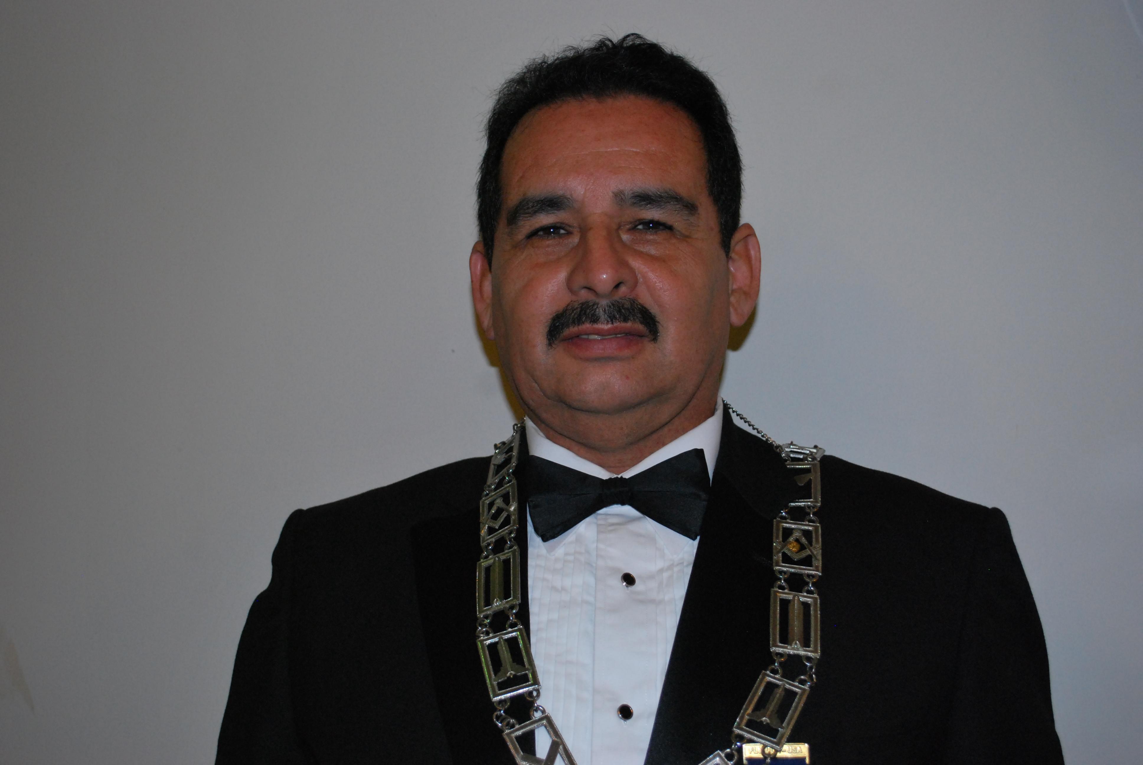 VM Miguel Rivera 2014