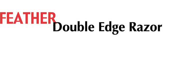 FEATHER DOUBLE EDGE TRANSP.png