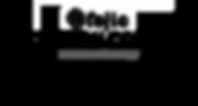 FEJIC -black-CARBON COMBS TRANSP.png