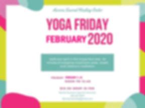Yoga Friday.jpg