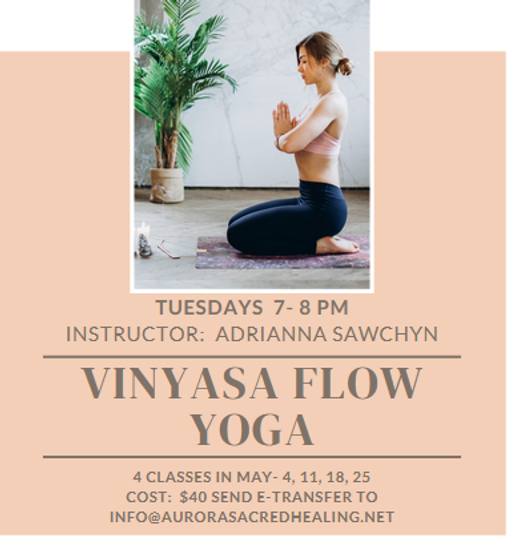 Vinyasa Flow Yoga.PNG