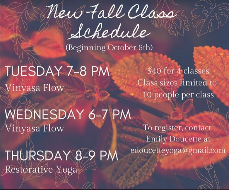 New Fall schedule.PNG