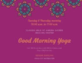 Good Morning Yoga.PNG