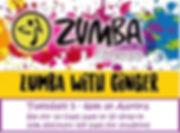 Zumba with Ginger.jpg