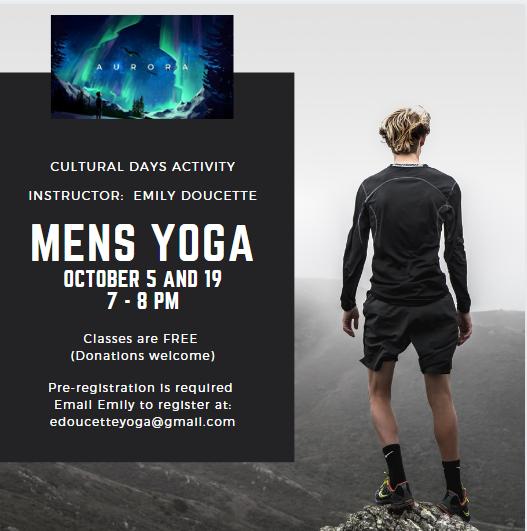 Mens Yoga.PNG