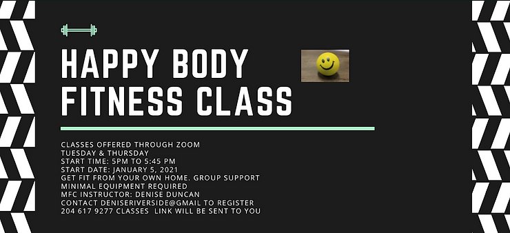Happy Body Fitness class.PNG