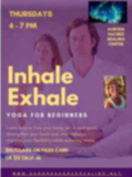 yoga for beginners inhale exhale.PNG