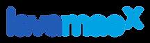 LavaMaeX_Logo_Primary-01.png