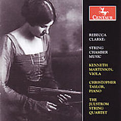 Clarke CD.jpg
