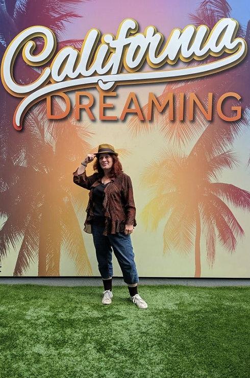 ca dreaming 2.jpg
