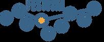 logo endorfine 2.png