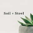 Soil + Steel.plant pot.png