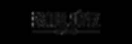 Logo_RaquelLopez_Negro2.png