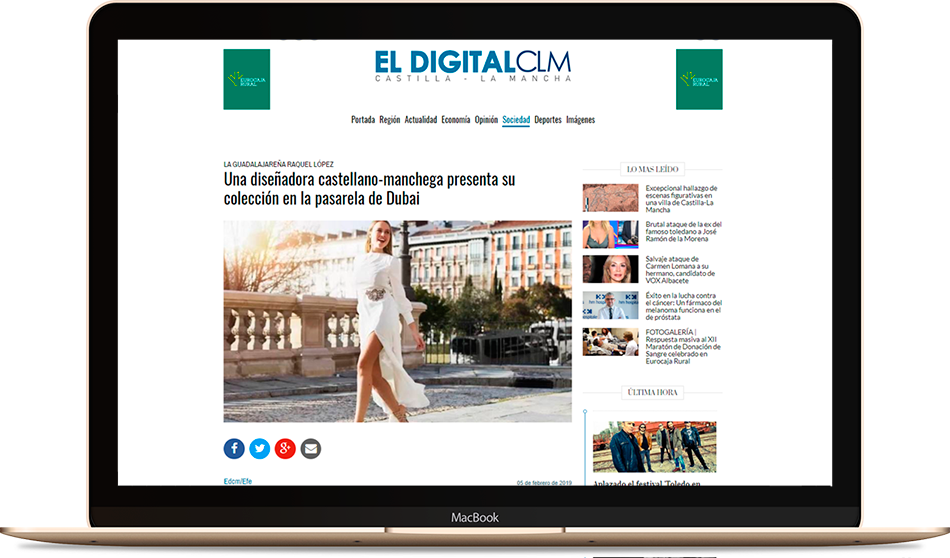 El Digital