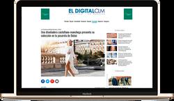 El Digital