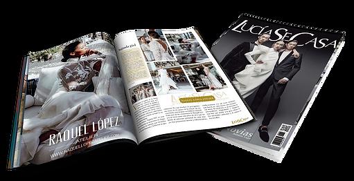 Revista LuciaSeCasa_RaquelLopez.png