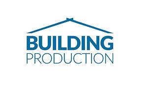 buildingproduction_edited_edited_edited.