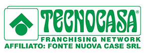 logo_tecnocasa.png