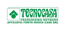 logo_tecnocasa