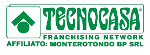 logotecnocasamonterotondo_edited.png