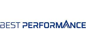 best-performance-completo-blu_edited.jpg