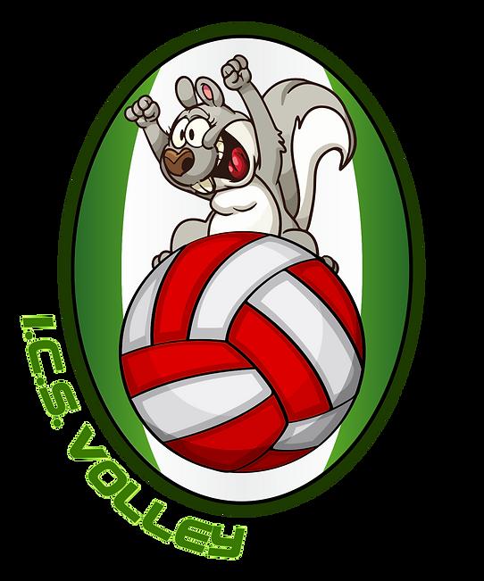 Logo%20copia_edited.png