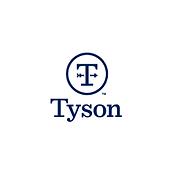 TysonFoodsLogoWhite_1.png