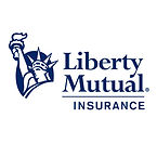 rkvoiceactor.com LIberty Mutual Insurnace E-learning training courses for Agencies.