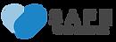png-web-logo.png