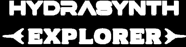 ASM_HSMK_logo.png
