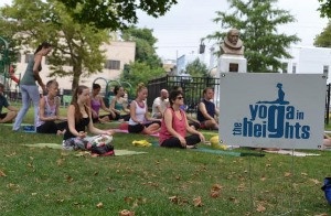 Yoga in Heights Outside.jpg