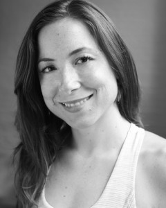 A Nuanced Practice with Megan Walsh