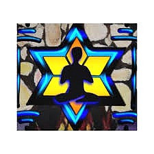 Torah Yoga Is Growing