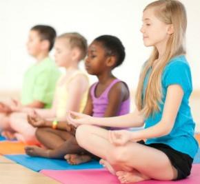Z yoga kids.jpg