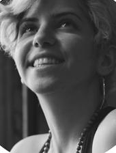 Jeanette Keisar