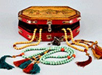 new box of mala beads.jpg