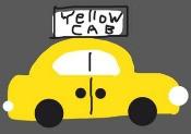yellow taxi.jpg