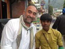 Hector and friend in Nepal.jpg